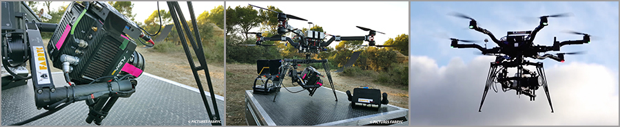 drone-alexa-mini-drone-red-epic-cimema