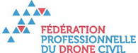 fpdc-federation-pro-drone-civile-france