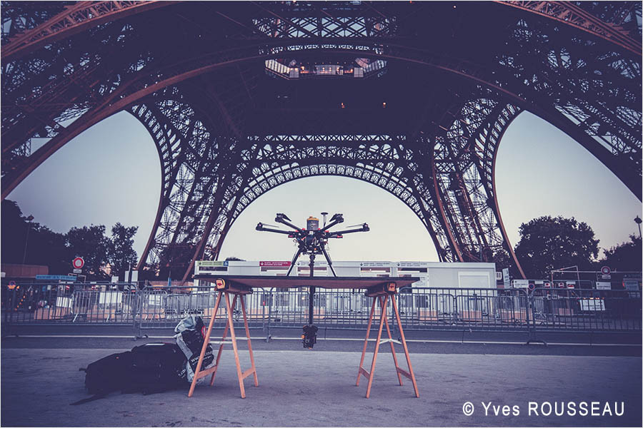 drone-tour-eiffel-vr-360-paris