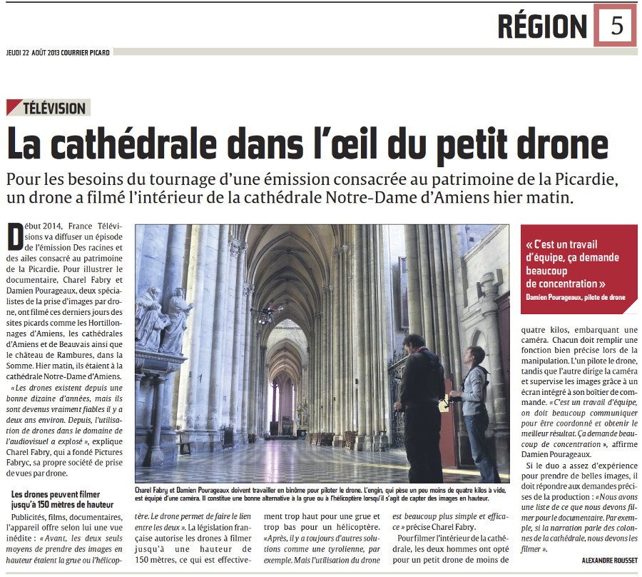 drone_cathedrale-beauvais_amiens