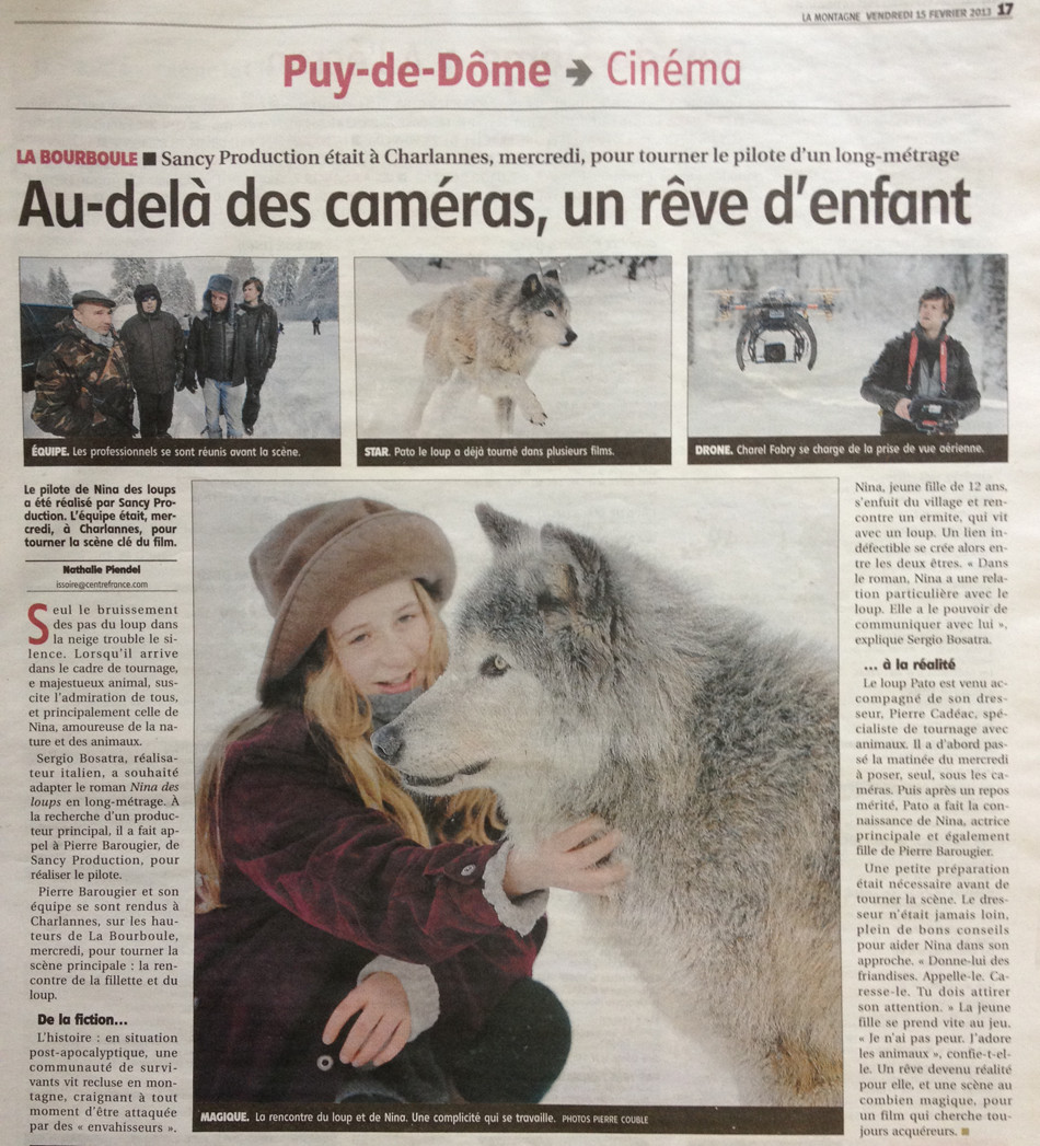 pictures-fabryc-lamontagne