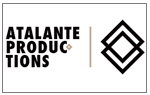 ATALANTE PRODUCTION