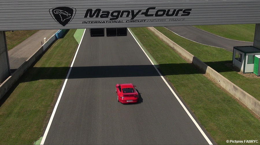 magny-cours_plan_drone