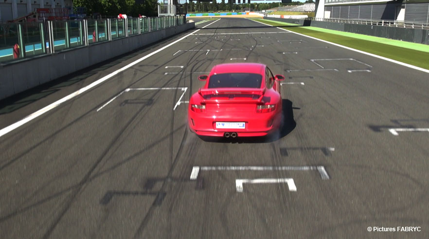 magny_cours_circuit_vue_aerienne