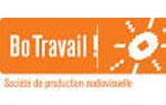 BO TRAVAIL PRODUCTIONS