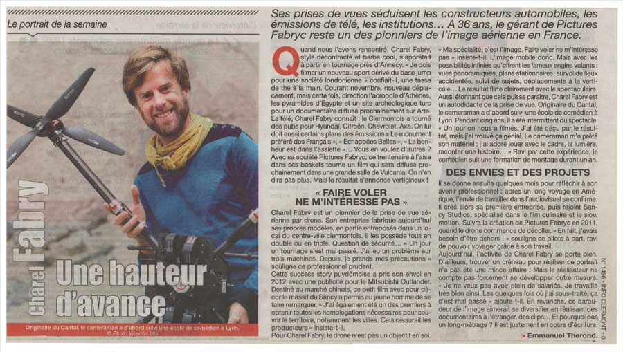 info-magasine-clermont-fd