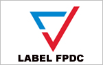 label_drone_fpdc_dgac