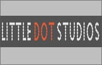 LITTLE DOT STUDIOS