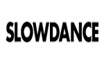 SLOWDANCE PRODUCTIONS