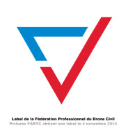 Label Drone in France