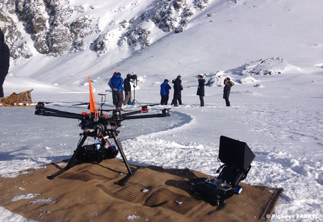 droneurs_alpes_visiofly
